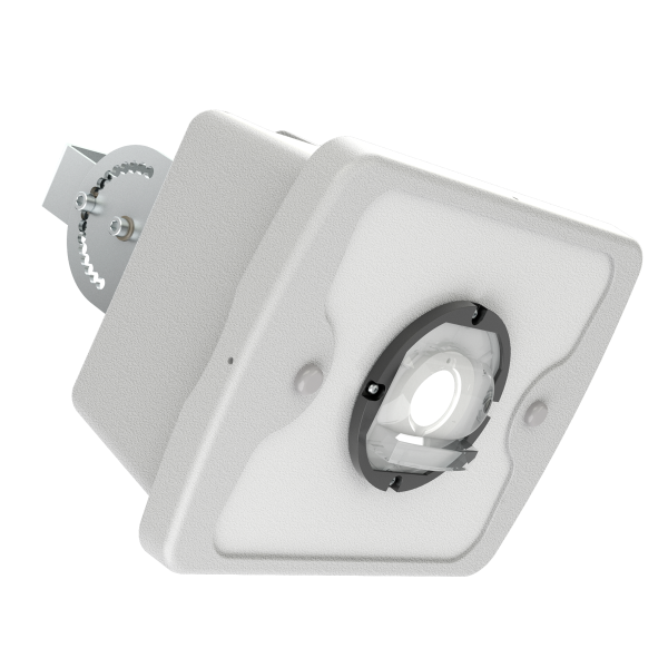 Acro LED COB