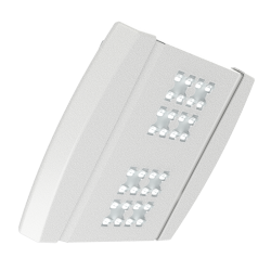 Cosmo LED Industrial