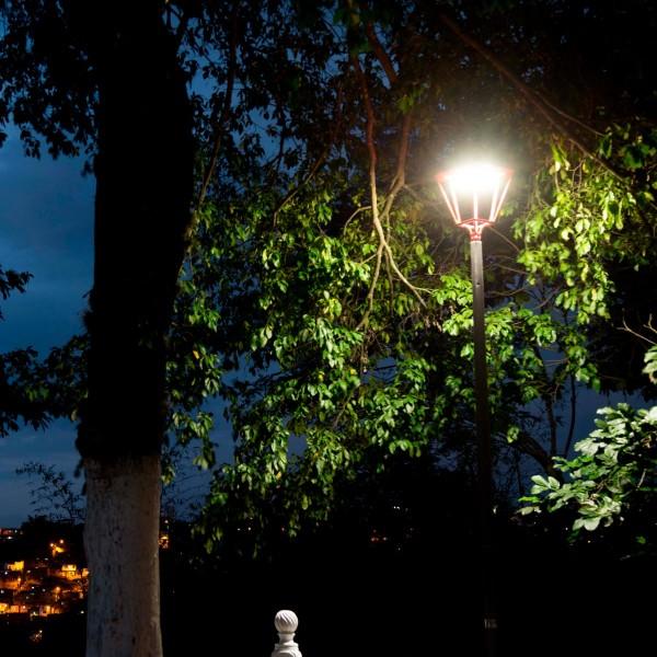 Caminodromo La fontana Buacaramanga |Santander